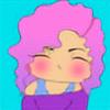 Fujoshi-kun's avatar