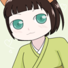 Fujoshi-Weeb's avatar