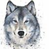 FujoshiBR's avatar