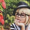 fujoshii's avatar