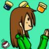 Fujosune's avatar