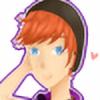 Fuka-Dibujos's avatar