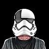 Fukaan's avatar