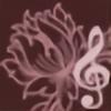 Fukai's avatar