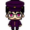 fukairei's avatar