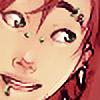 Fukairi's avatar