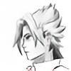 Fukakiyo's avatar