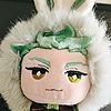 FukaMaro's avatar