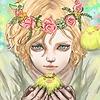 fukami0330's avatar