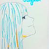 FuKaNaKaMuRa's avatar