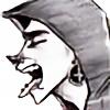Fukari's avatar