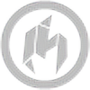 fukarinka's avatar