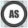 FukAS's avatar