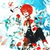 Fukase21's avatar