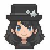 fukawagetssmashed's avatar