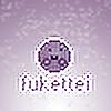 Fukettei's avatar