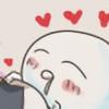 Fuki03's avatar