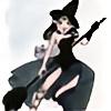 fukiko777's avatar