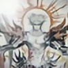 fukinagashi86's avatar