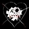 FukingVampire's avatar