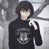 FukkaNokano's avatar