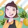 Fukkatsumi13's avatar