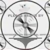 FUKKIRETA666's avatar