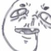 fukkuu's avatar