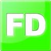 fukm's avatar