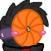 FukoIbuki's avatar