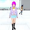 fukoiscool's avatar