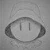 Fukouna-Yuki's avatar