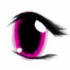 Fuksja4's avatar