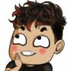 FukTheArtist's avatar