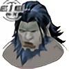 FukuroBen's avatar