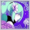 FukuroMami555's avatar