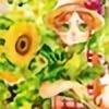 Fukurou-kun's avatar