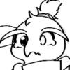 fukurouchu's avatar