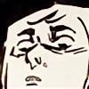 Fukusaku's avatar