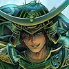 Fukutan's avatar