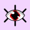 Fukutsuko's avatar