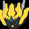 FukuyaHaro's avatar