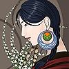 fukuyukiyanagi's avatar