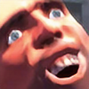 fulachedead's avatar