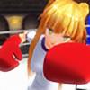 fulchica's avatar