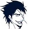 Fulcrox's avatar