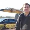 Fulcrum15's avatar