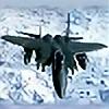 Fulcrum45's avatar