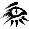 fulcrum77's avatar