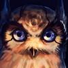 Fulemy's avatar